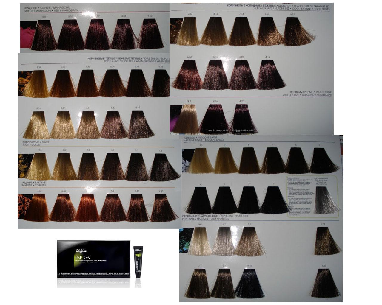 Эстель краска для волос безаммиачная палитра – Палитра ...