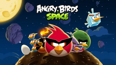 ���� ���� Angry Birds ��� ��������