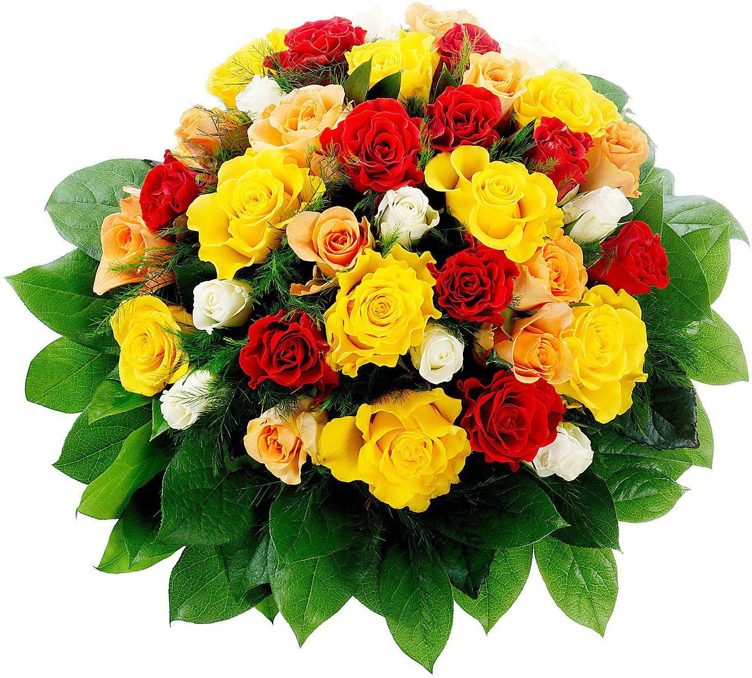 Создаем цветы из фоамирана на мастерклассе астру