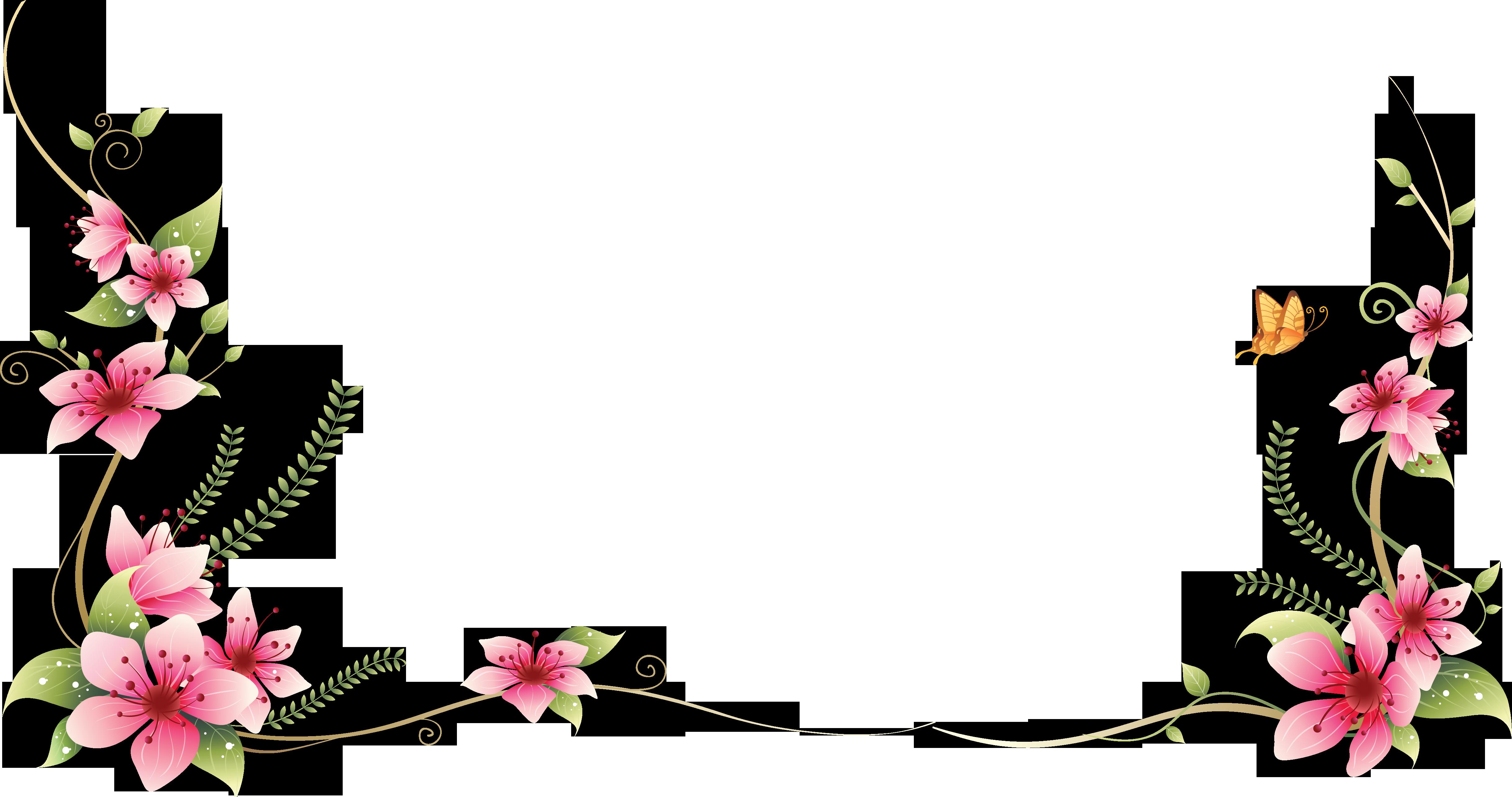 Бесплатно скачать картинку букет цветов