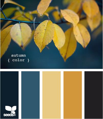 Картинки сочетание цветов изображение и палитра - 4c05
