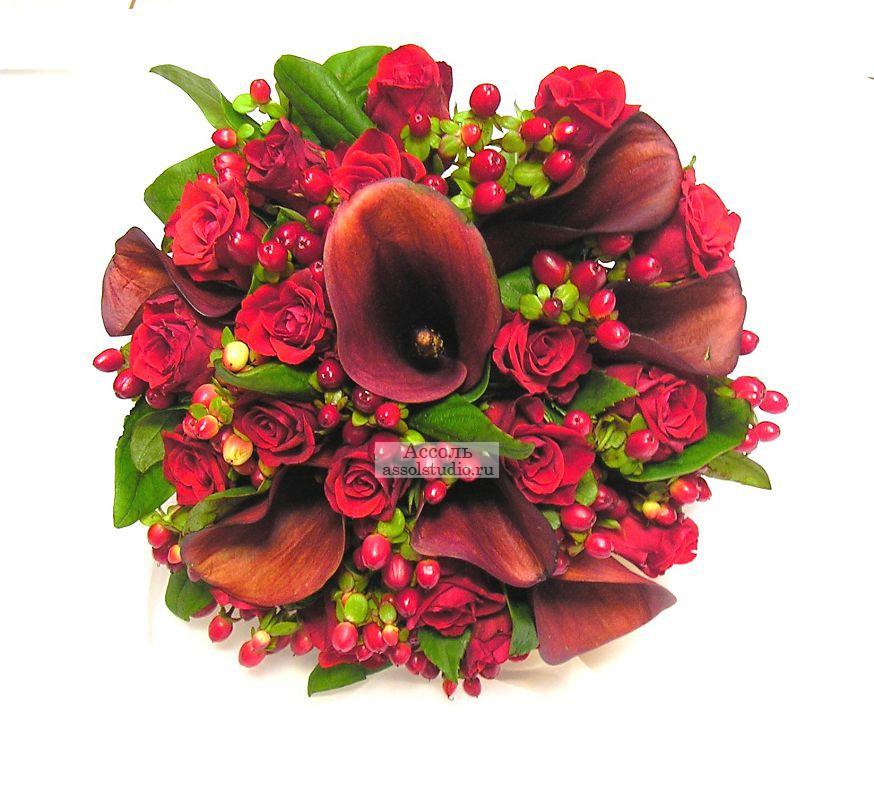 Напольные цветы дома 59