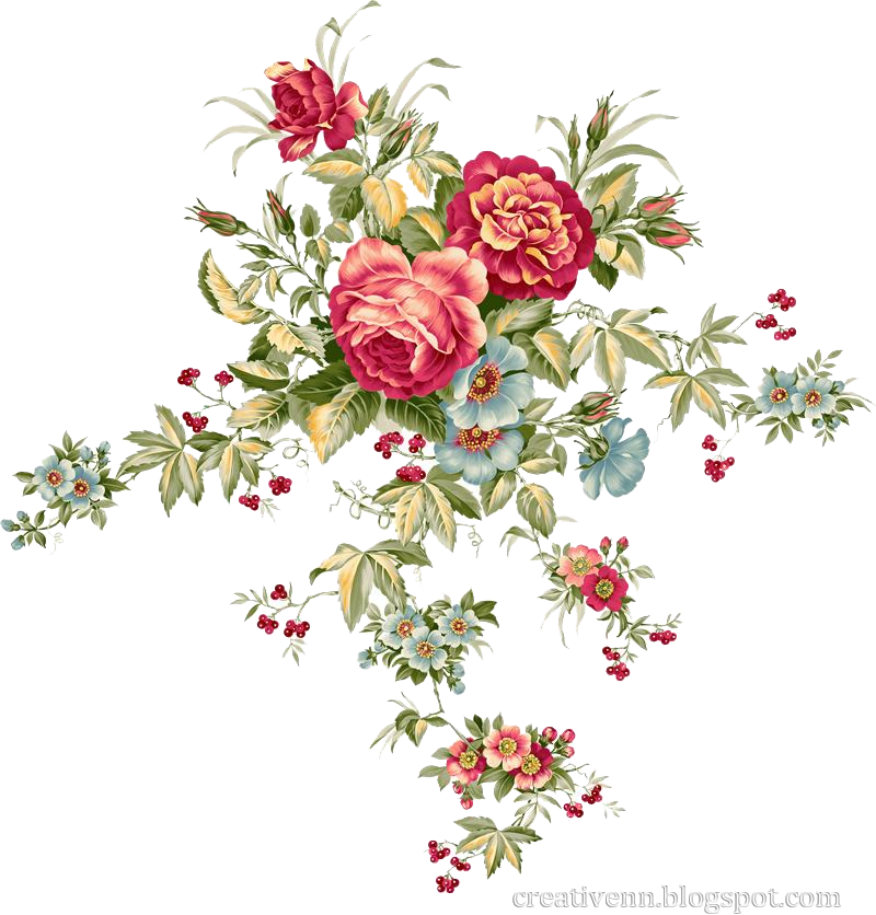 Фото на аву цветов 71
