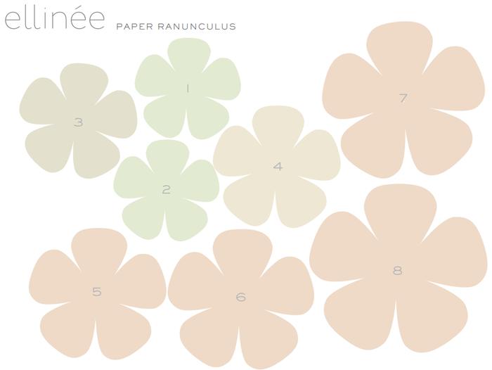 Как сделать поделки из бумаги шкатулки
