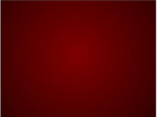 Картинки цвет бордовый