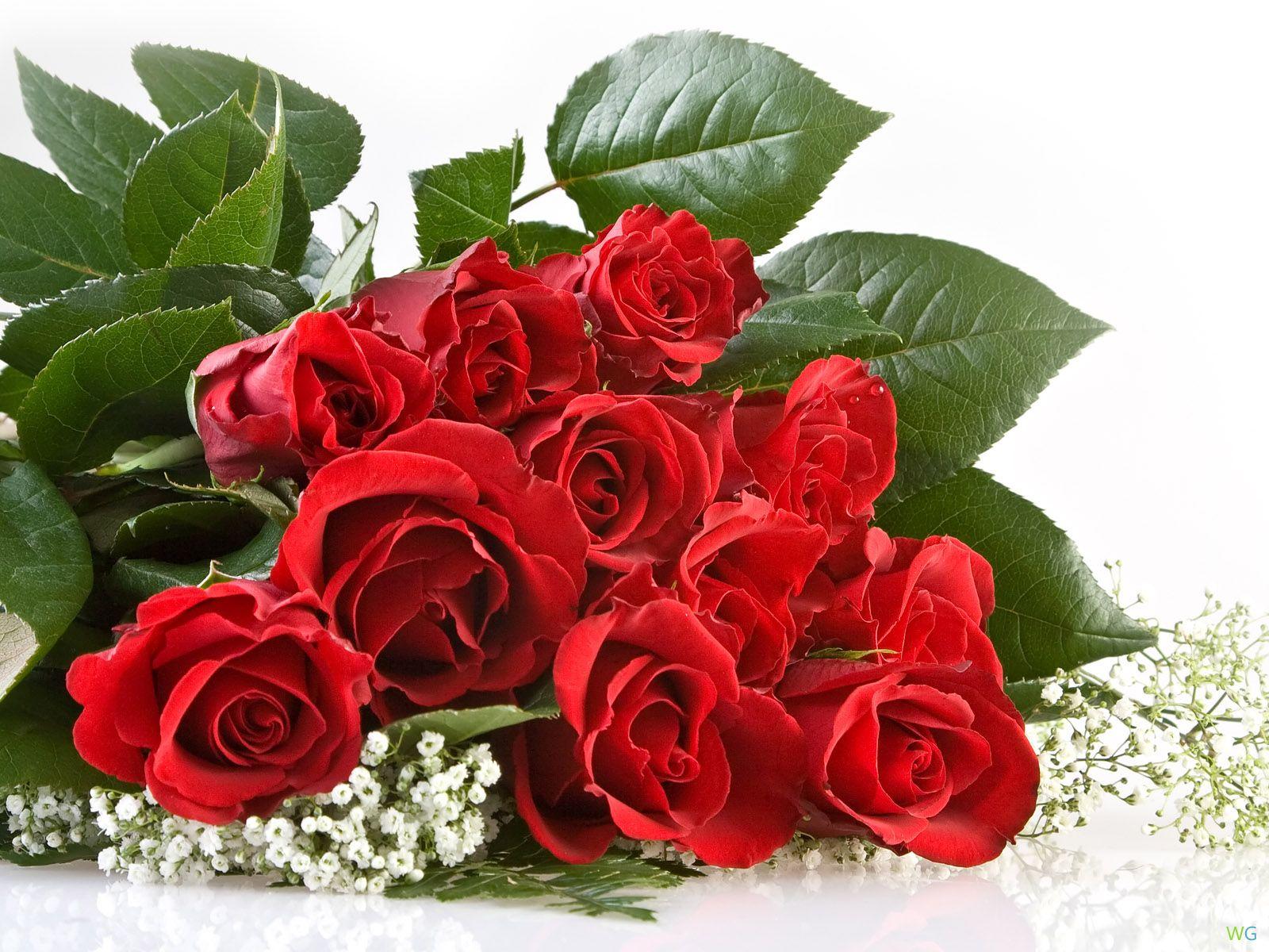 Поздравления с юбилеем женщине которая любит цветы