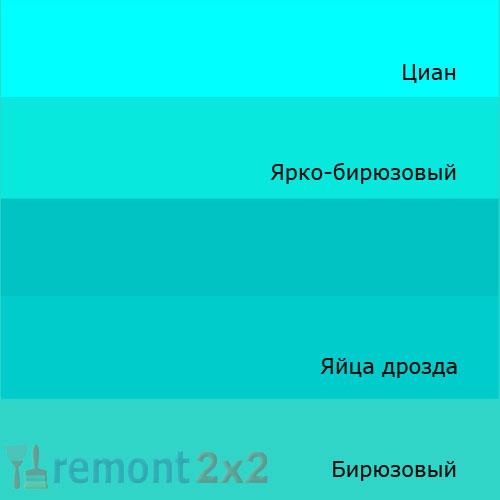Фото машины синего цвета