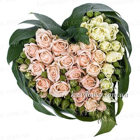 Большие картинки на рабочий стол красивые розы 10
