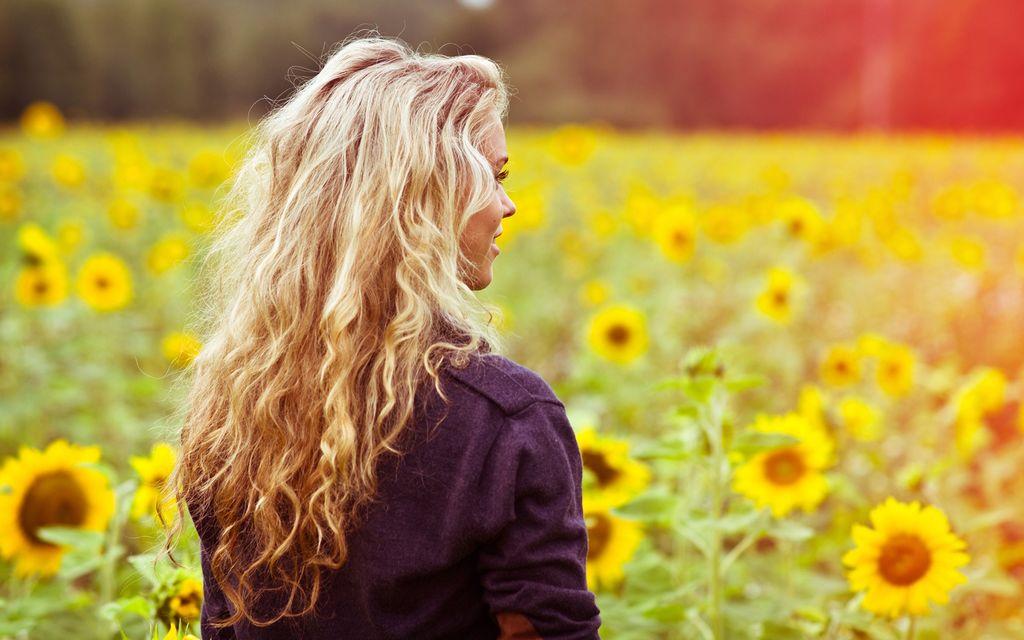 Сделать полочки для цветов своими руками фото