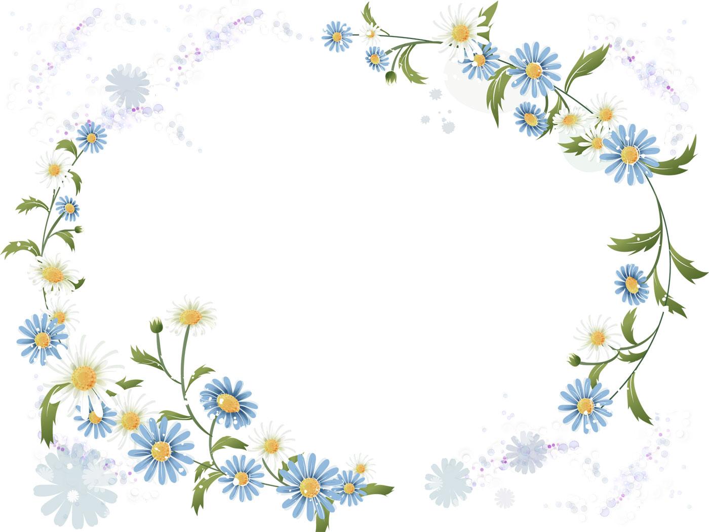 Картинки цветов пнг » DreemPics.com - лучшие ...: dreempics.com/flowers/2676-Kartinki_tsvetov_png.html