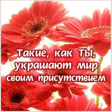 Люди 2015 сериал 3 сезона  КиноПоиск