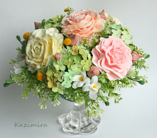 картинки роскошные цветы
