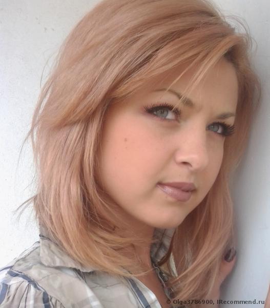 Шампунь бонакур против выпадения волос