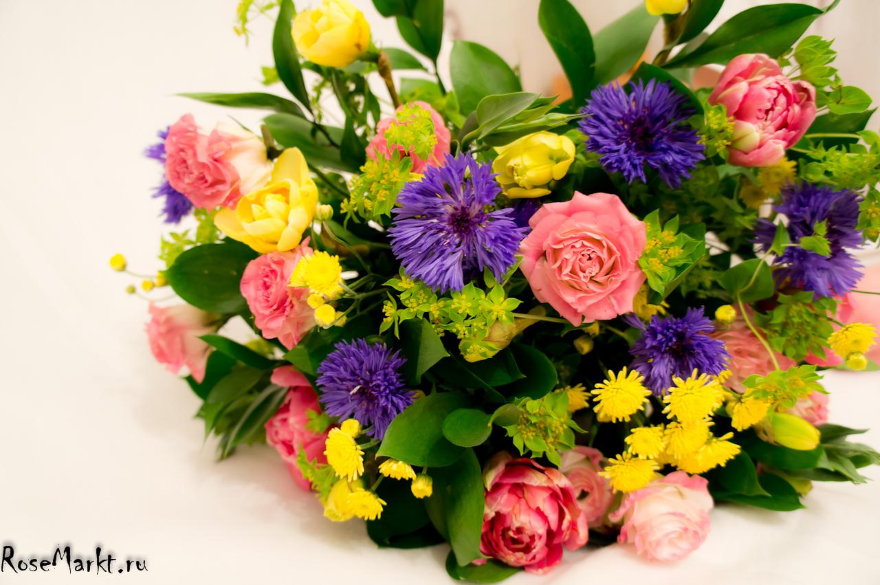 Рисунок Цветок в вазе поэтапно для начинающих Как