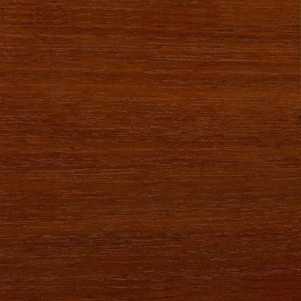 Ольха мебель