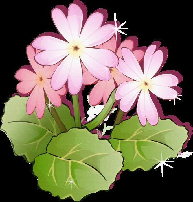 Полевые цветы картинки нарисованные » DreemPics.com - лучшие фото ...