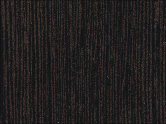 венге темный фото 1