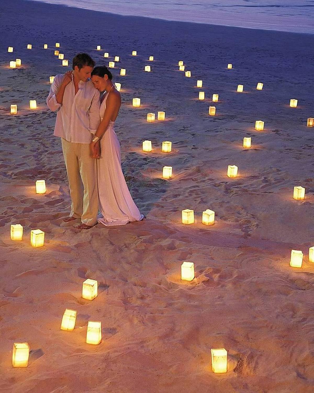 Идеи для романтика с парнем фото