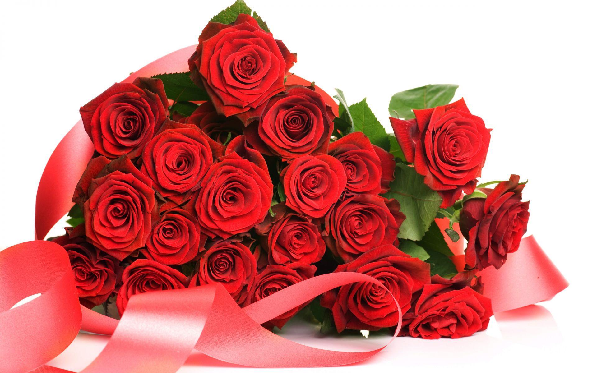 Букеты роз для поздравления картинки 407