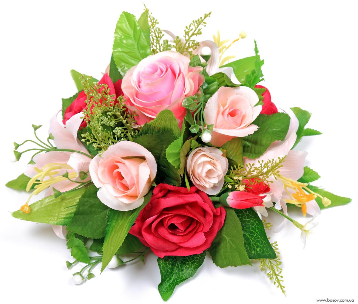 Обои цветы на рабочий стол