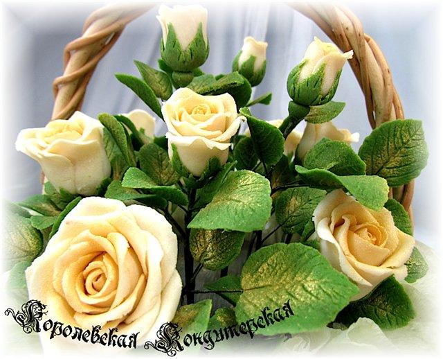 Чайные розы картинки красивые