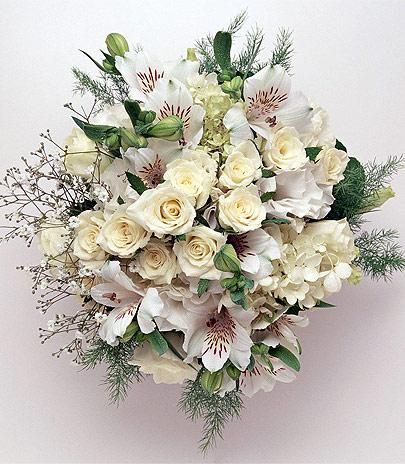 Бесплатно картинки букеты цветов