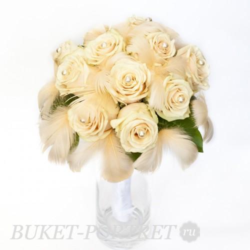 Лучшие фотки картинки цветов!  Страница 11