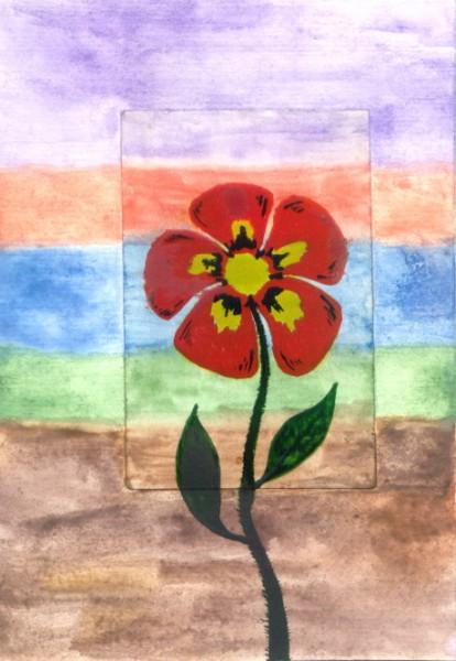 яндекс картинки цветов: