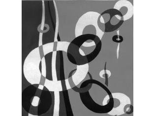 Механика цвета | add-journal | 235x315