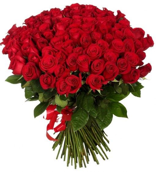 Красивый букет цветов фото в руках