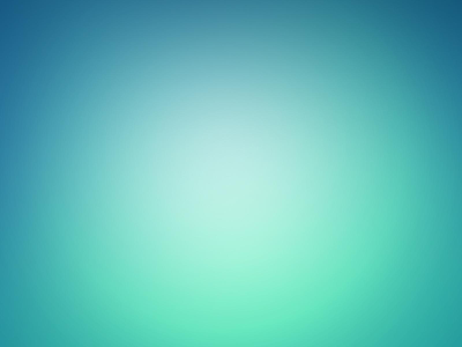 Цвет морской волны картинки
