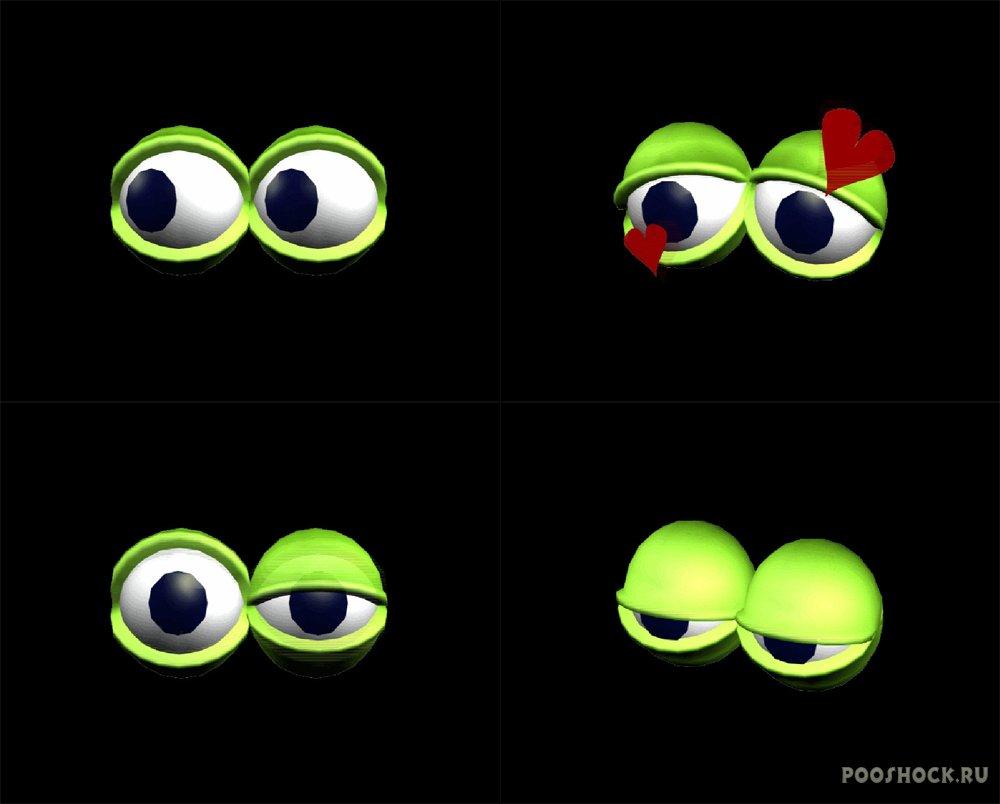 Скачать бесплатно на ноутбук картинки анимационные 3