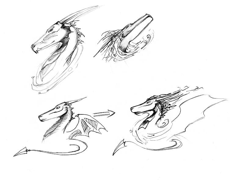 Line Drawing Styles : Картинки нарисованные карандашом поэтапно цветы