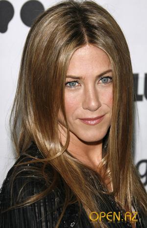 светло русый золотисто коричневый цвет волос фото