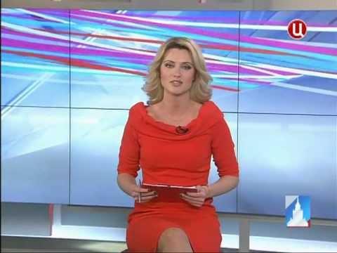 порно фото телеведущих твц