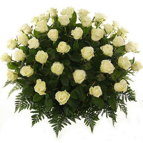 Букеты цветов фото красивые » DreemPics.com ...: dreempics.com/flowers/7686-Bukete_tsvetov_foto_krasivee.html