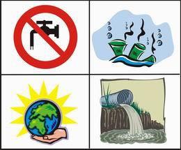 Эмблемы о защите природы картинки