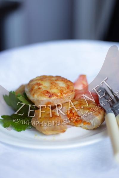 Рецепты блюд с лавандой