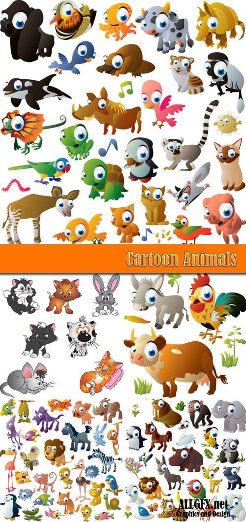 Животные домашние картинки скачать бесплатно на 3