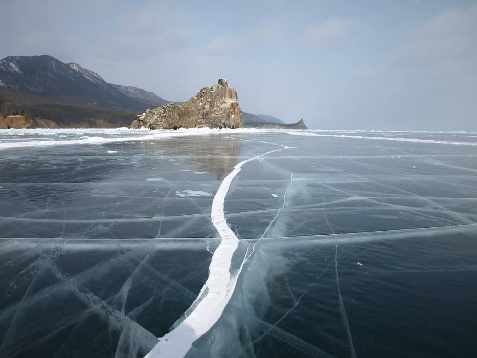 Фото озера Байкал Фотографии Байкала Фотогалерея