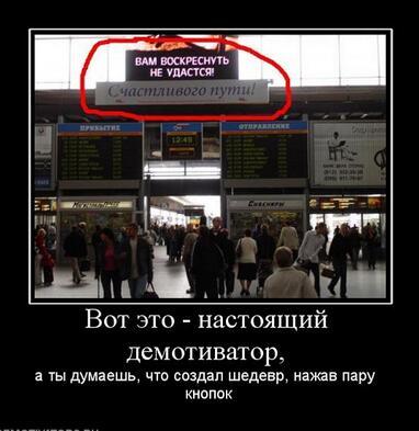 Анекдоты чеченские смешные