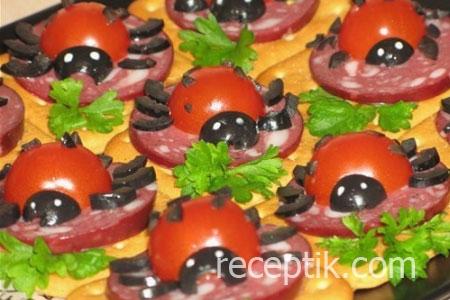 Нежные пироги из творога рецепт