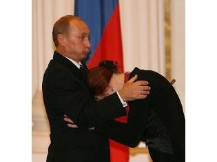 Украинская диаспора США может заставить Трампа поплатиться за симпатии к Путину, – Newsweek - Цензор.НЕТ 6991