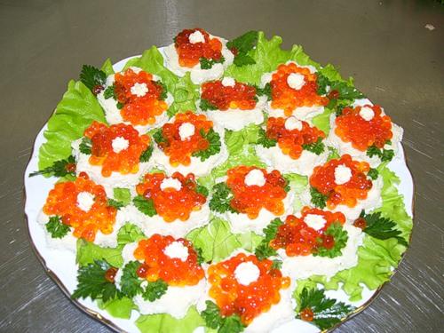 Овощи соевый соус тушить