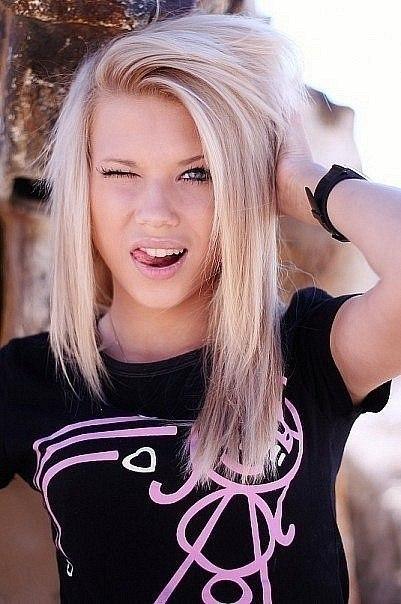krutie-blondinki-kartinki
