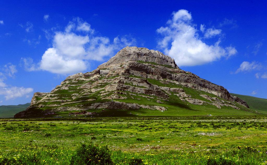 Красивые места природы фото » DreemPics.com - картинки и ...