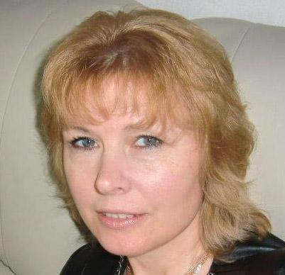 Порно фильмы русские зрелые дамы