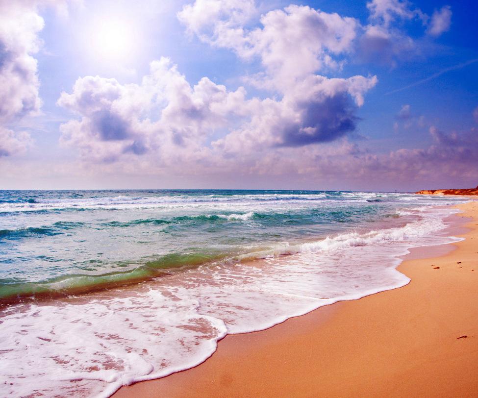 Смотреть красивые картинки природы » DreemPics.com ...