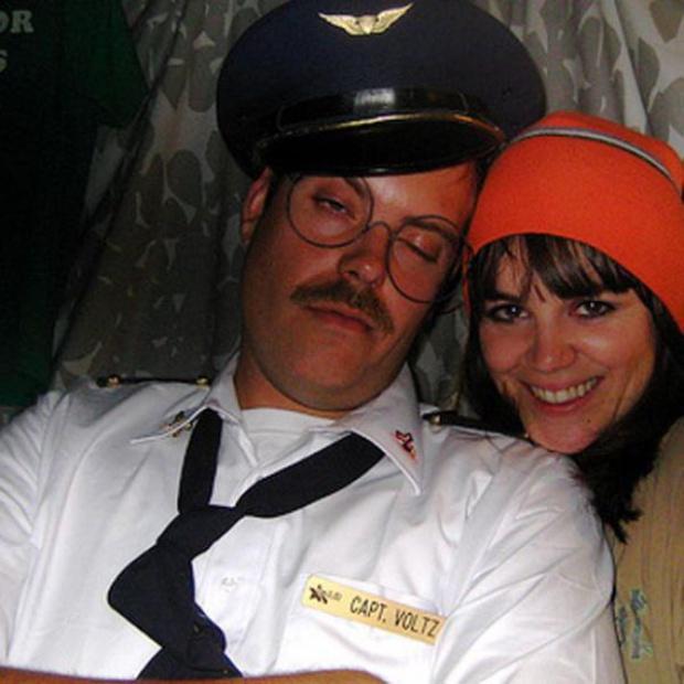 Фотографии пьяных пар 30 фотография