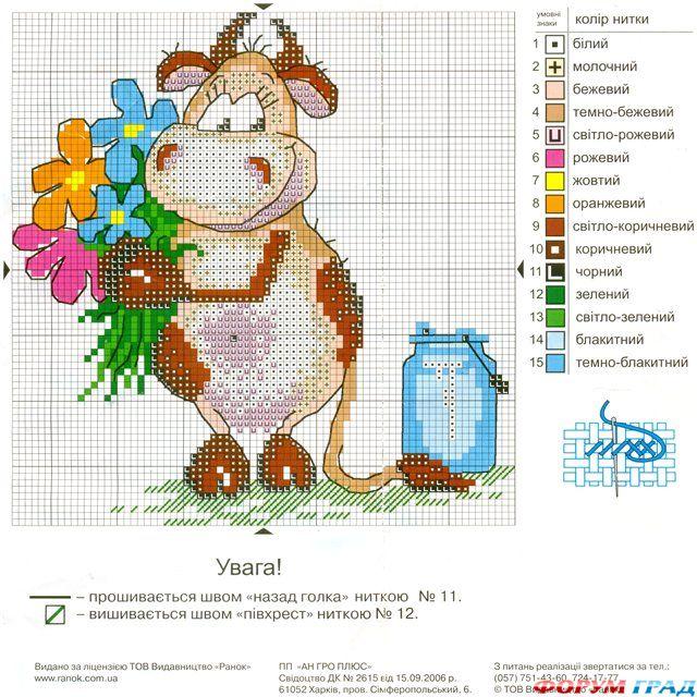 Картинки схемы животных 3